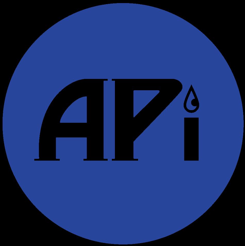 api-round-logo.1.png