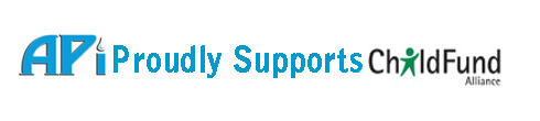 api-supports-child-fund-copy.jpg