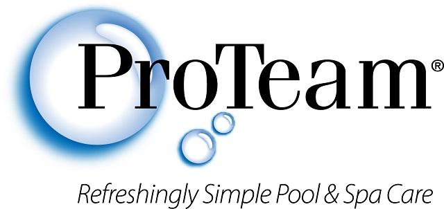 proteam-logo-w-tag-640x302.jpg