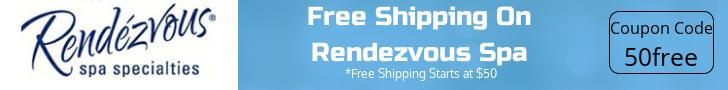 rendezvous-free-shipping-728x90.jpg