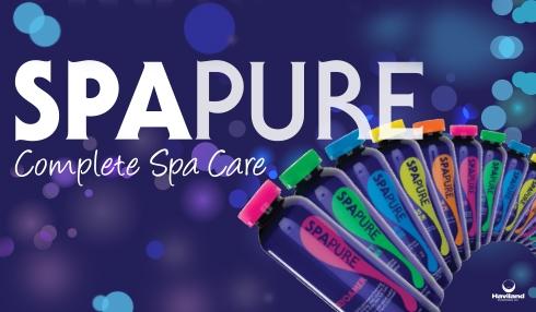 spapure-group-image-490x286.jpg